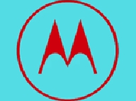New boot animation for Motorola fixes complaints about Lenovo shoving Moto out of the way